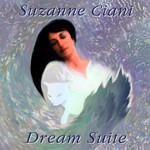 Dream Suite Suzanne Ciani