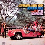 De Panama A New York - From Panama To New York Ruben Blades