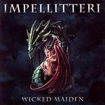 Wicked Maiden Impellitteri