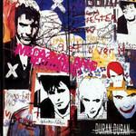 Medazzaland Duran Duran