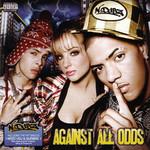 Against All Odds N-Dubz