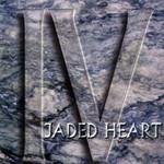 IV Jaded Heart