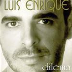 Dilema Luis Enrique