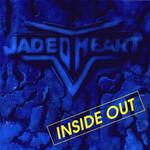 Inside Out Jaded Heart
