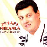 Hasta La Ultima Gota Ismael Miranda