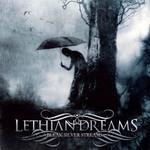 Bleak Silver Streams Lethian Dreams