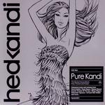 Hed Kandi Pure Kandi 95