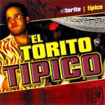 Tipico Hector Acosta El Torito