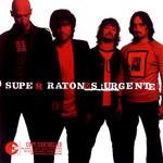 Urgente Super Ratones