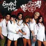 Greatest Hits Rbd