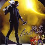 Graffiti (Deluxe Edition) Chris Brown