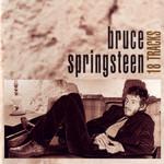 18 Tracks Bruce Springsteen