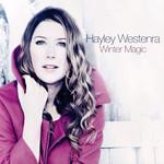 Winter Magic Hayley Westenra