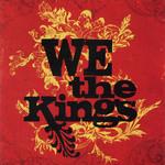 We The Kings We The Kings