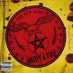 The New Game Mudvayne