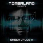Shock Value II Timbaland
