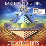 Greatest Hits Earth, Wind & Fire