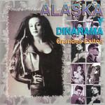 Grandes Exitos Alaska Y Dinarama