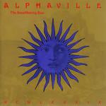 The Breathtaking Blue Alphaville