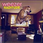 Raditude (Deluxe Edition) Weezer