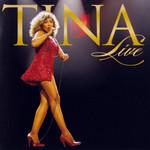 Tina Live Tina Turner