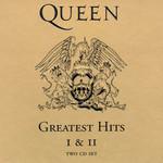 Greatest Hits I & II Queen