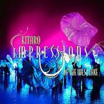 Impressions Of The West Lake Kitaro