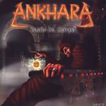 Dueño Del Tiempo Ankhara