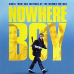 Bso Nowhere Boy