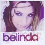 Belinda (Enhanced) Belinda