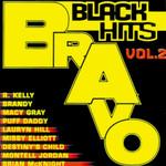 Bravo Black Hits Volume 2