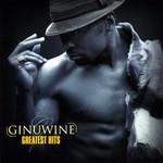 Greatest Hits Ginuwine