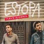 Fuente De Energia (Cd Single) Estopa