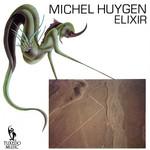 Elixir Michel Huygen
