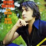 Un Beso Y Una Flor (Remasterizado) Nino Bravo