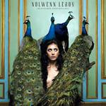 Histoires Naturelles Nolwenn Leroy