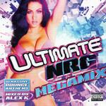 Ultimate Nrg: Megamix