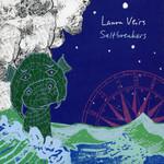Saltbreakers Laura Veirs