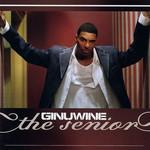 The Senior Ginuwine
