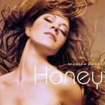 Honey (Cd Single) Mariah Carey