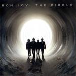 The Circle (Deluxe Edition) Bon Jovi