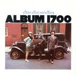 Album 1700 Peter, Paul & Mary