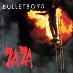 Za Za Bulletboys