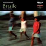 Brasile: Profumo Di Samba