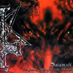 Satanized Abigor