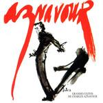 Grandes Exitos De Charles Aznavour Aznavour