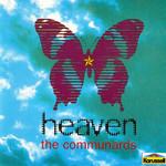 Heaven The Communards