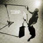 Manilow Sings Sinatra Barry Manilow