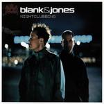 Nightclubbing (Limited Edition) Blank & Jones