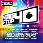 The Big Top 40